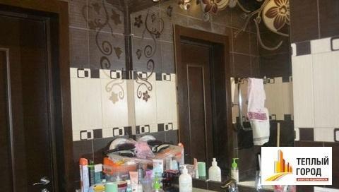 Продажа квартиры, Ростов-на-Дону, Жмайлова - Фото 3