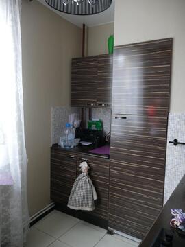 Всеволожск однокомнатная квартира 44,5 м.кв. - Фото 3