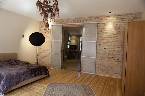 Продажа квартиры, ertrdes iela, Купить квартиру Рига, Латвия по недорогой цене, ID объекта - 311842994 - Фото 1