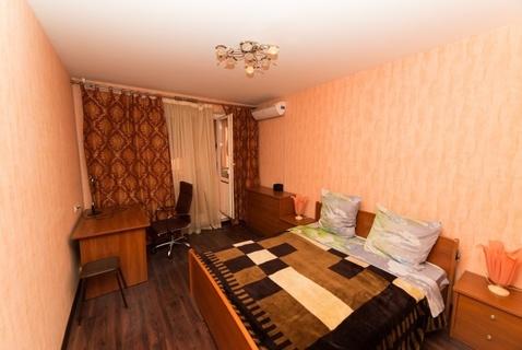 Объявление №49620034: Сдаю 1 комн. квартиру. Братск, ул. Мира, 42,