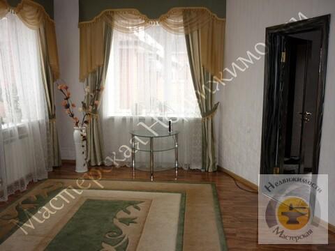 Сдам в аренду Частный Дом 2-х этажный р-н ул. Дзержинского - Фото 3