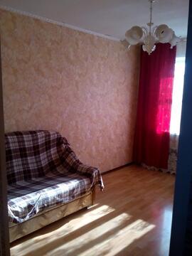 Актуально!1-ка, Фрунзенский р-н, с мебелью и техникой - Фото 5