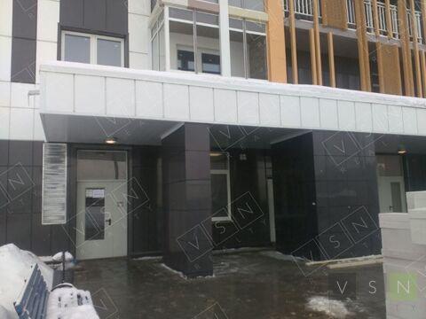Продается квартира г.Москва, поселение Внуковское | ул. Летчика . - Фото 5