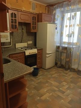 Аренда квартиры, Иваново, Ул. Калинцева - Фото 5