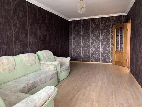 2-х комнатная квартира на ул. Пирогова - Фото 4