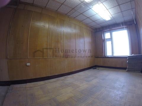 Сдается офис 14.1м2 - Фото 2