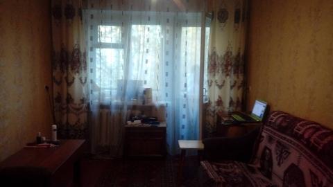 Нижний Новгород, Нижний Новгород, Юбилейный бул, д.4, 2-комнатная . - Фото 1