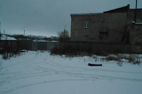 Коммерческая недвижимость, Чайковского, д.15 - Фото 5