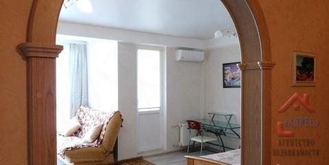 Сдается отличная однокомнатная квартира возле моря - Фото 2