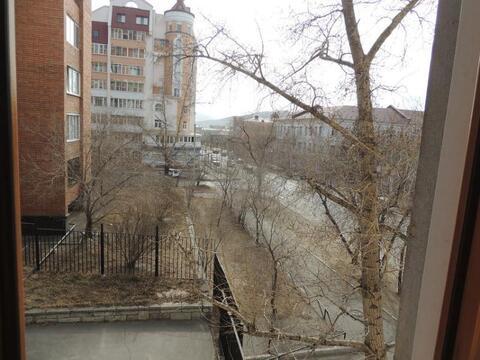 Продажа квартиры, Чита, Ул. Полины Осипенко - Фото 4