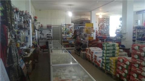 Продажа склада, Краснодар, Ул. Маслобойная - Фото 2