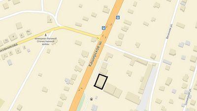 Аренда торгового помещения, Горки, Ленинский район, вл53а - Фото 1