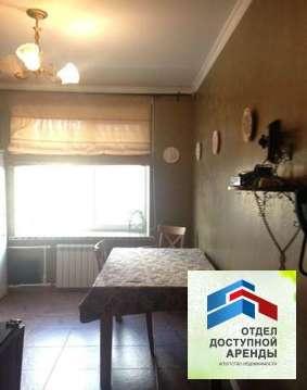 Квартира ул. Ватутина 83 - Фото 2