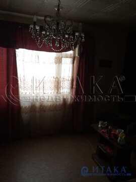 Продажа квартиры, Коммунар, Гатчинский район, Ул. Павловская - Фото 2