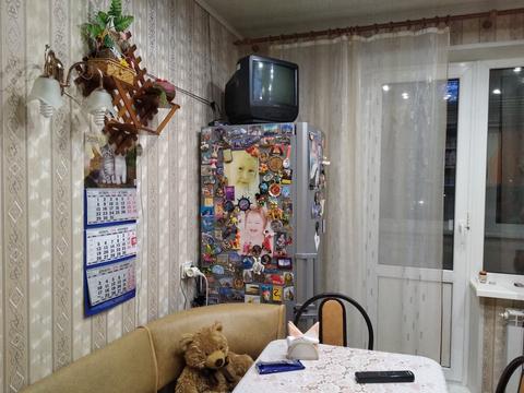 Судогодский р-он, Судогда г, Текстильщиков ул, д.5, 2-комнатная . - Фото 2