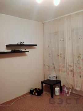 Квартира, ул. Дзержинского, д.34 - Фото 3