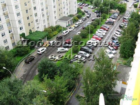 Метро Академическая, улица Дмитрия Ульянова, 36, 2-комн. квартира - Фото 3