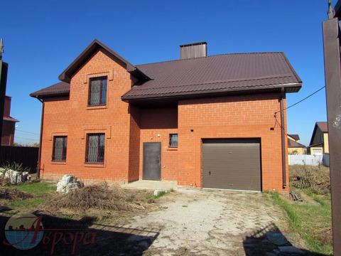 Объявление №49828308: Продажа дома. Отрадное