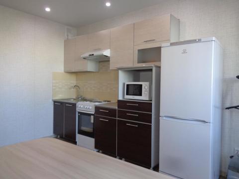3 400 000 Руб., 3-к квартира ул. Взлетная, 95, Купить квартиру в Барнауле по недорогой цене, ID объекта - 319485221 - Фото 1