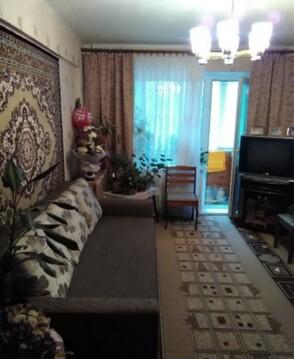 Продажа 3-х комнатной квартиры в Деревяницах, Советской Армии, 36к3 - Фото 5