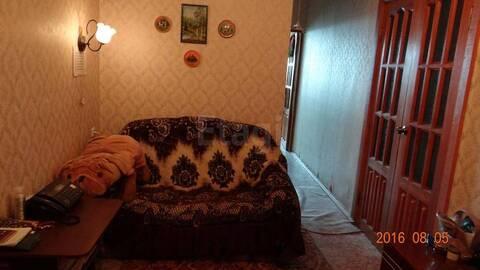 Продам 2-комн. кв. 62.7 кв.м. Тюмень, Федюнинского. Программа Молодая . - Фото 5