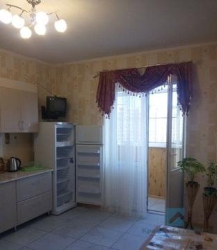 Аренда квартиры, Краснодар, Ул. Коммунаров - Фото 3