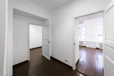 Торговое помещение в аренду 232.1 кв.м - Фото 4