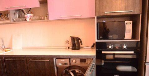 Продам 3-комнатную квартиру по адресу Герасименко 3/14 - Фото 4