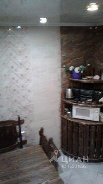 Аренда дома посуточно, Самара, Ул. Бобруйская - Фото 2