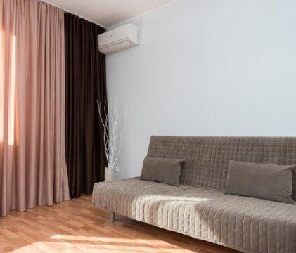 Сдам квартиру на Ульяны Громовой 7а - Фото 4