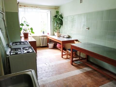 Комната в г. Ивантеевке - Фото 5