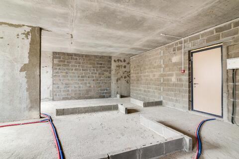 Двухкомнатная квартира в ЖК Видный берег - Фото 3