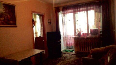 Продаётся 3-комнатная квартира Брянская обл, Веляминова - Фото 2