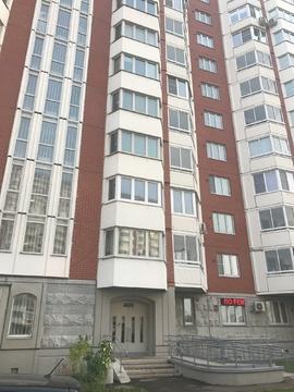Продается 2-ая квартира в ЖК Восточное Бутово - Фото 2