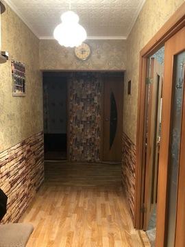 2 ком квартира - Фото 5