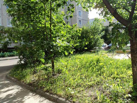 Продажа квартиры, Елец, Ул. Коммунаров - Фото 1