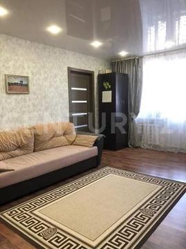 Объявление №65191354: Продаю 3 комн. квартиру. Иркутск, ул. Клары Цеткин, 30а,