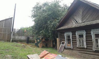 Продажа дома, Чебоксары, Ярмарочная пл. - Фото 2