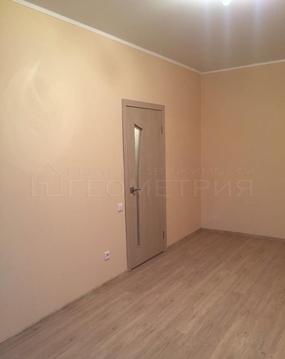 Продам 1-к квартиру, Новая Адыгея, Бжегокайская улица 90/1к3 - Фото 5