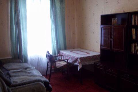 Сдам однокомнатную квартиру в Ребровке - Фото 2