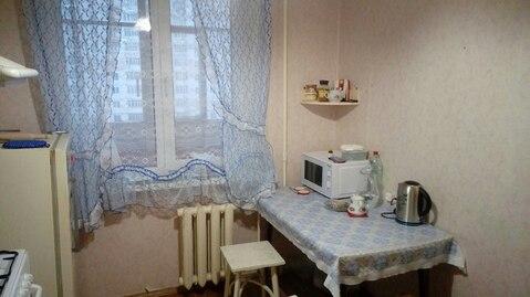 Продажа 1 к.кв.ул.Рыбинская,18 - Фото 2
