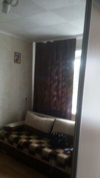 Продажа комнаты, Саранск, Ул. Титова - Фото 2