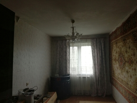 Продам 3х комнатную квартиру г. Фряново - Фото 5