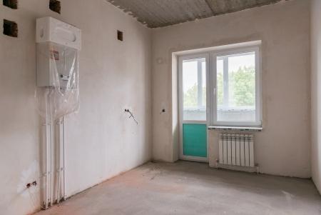 Продажа квартиры, Иноземцево, Тихая ул. - Фото 5