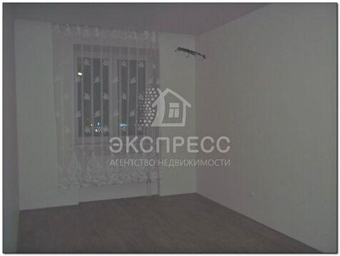 Продам 2-комн. квартиру, Центр, Короленко, 12 - Фото 4