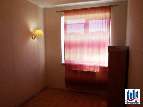 Продажа квартиры, Новороссийск, Ул. Сосновая - Фото 4