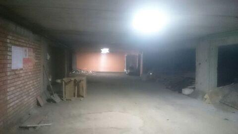 Торговое помещение в аренду от 6 м2 - Фото 2