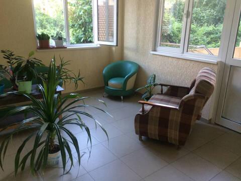 Продажа квартиры, Сочи, Ул. Виноградная - Фото 5
