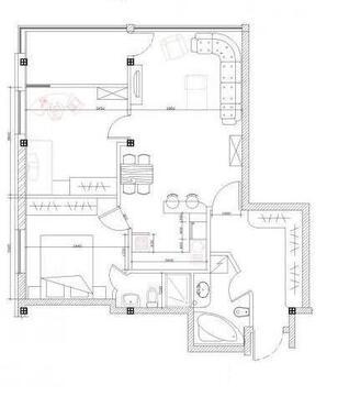 Продажа квартиры, Купить квартиру Рига, Латвия по недорогой цене, ID объекта - 313136553 - Фото 1