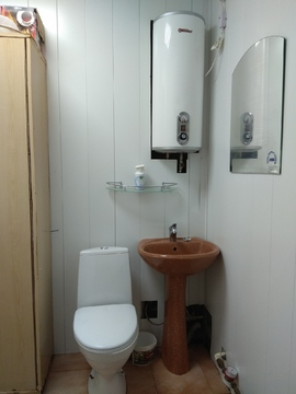 Продам выгодный бизнес по цене 1 комнатной квартиры - Фото 3